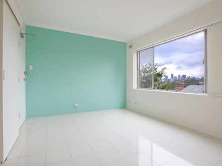 Apartment - 3/31 Mosman Str...