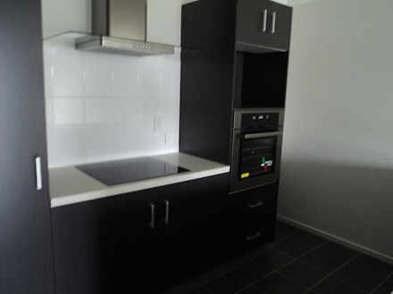Duplex_semi - Gatton 4343, QLD