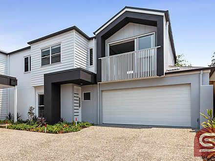 45 St Leonards Street, Coorparoo 4151, QLD House Photo
