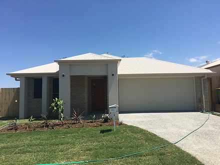 3 Gregor Crescent, Coomera 4209, QLD House Photo