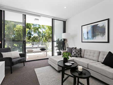 Apartment - 8/133 Burswood ...