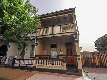 House - 132 Keppel Street, ...