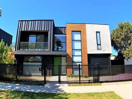 House - 19 Vega Street, Bal...
