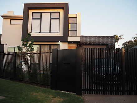 House - 7 Dawn Avenue, Hect...
