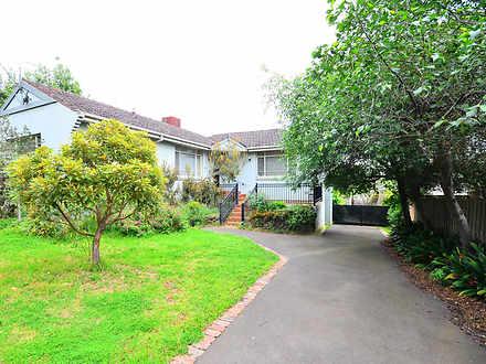 House - 8 Bolinda Road, Bal...