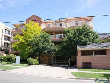 18/24-26 Fourth Avenue, Blacktown 2148, NSW Apartment Photo