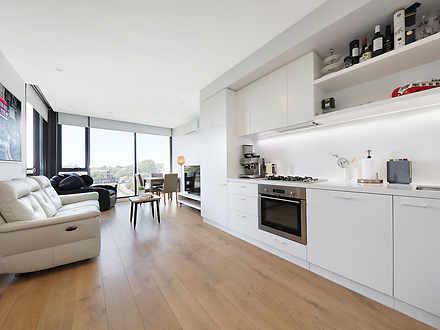 Apartment - 207/427-455 Ham...