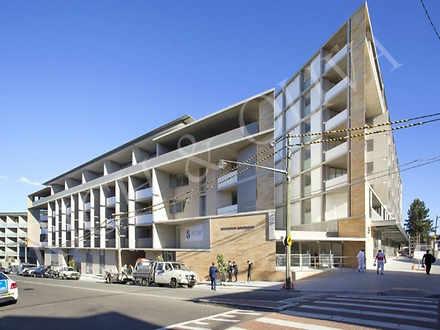 Apartment - B706/359 Illawa...
