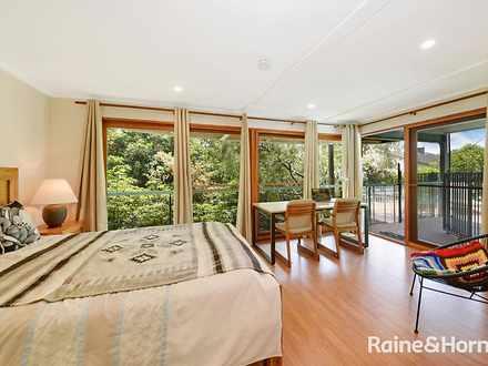 1/50 Hopetoun Avenue, Mosman 2088, NSW Apartment Photo