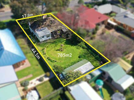 House - 558 Glynburn Road, ...