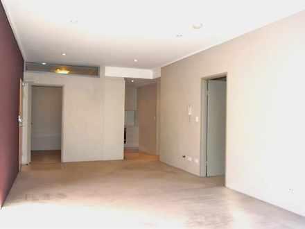 Apartment - G10/48 Garden  ...