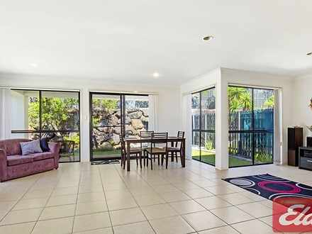 Arundel 4214, QLD House Photo