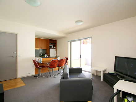 Apartment - 11/17-21 Blackw...