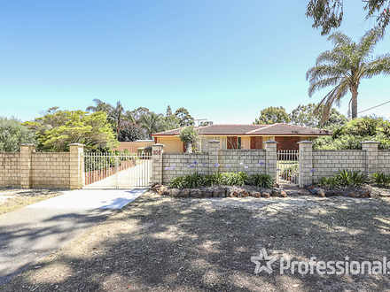 House - 106 Hale Road, Forr...
