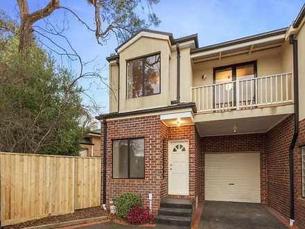 Unit - 5/11 Chandler Road, ...