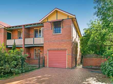 Townhouse - 12/178 Fowler R...