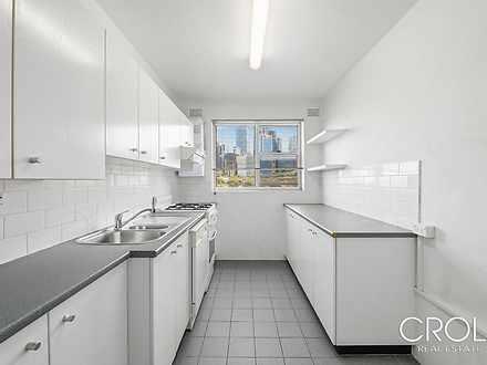 Apartment - 8/3 Colindia Av...