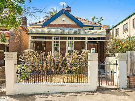 House - 7 Foster Street, Le...