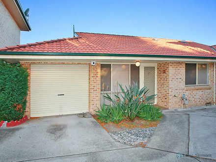 3/114-120 Auburn Road, Auburn 2144, NSW Unit Photo
