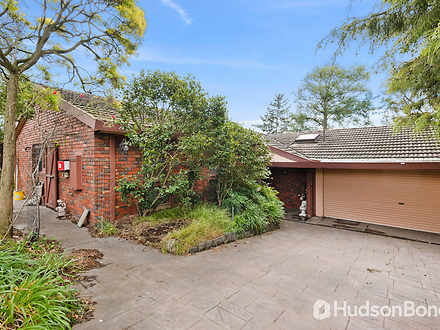 House - 35 Sinclair Avenue,...