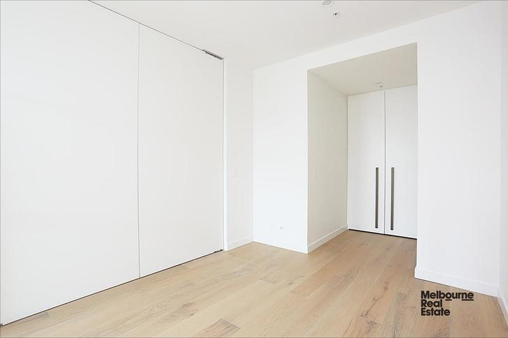 209/625 Glenferrie Road, Hawthorn 3122, VIC Apartment Photo