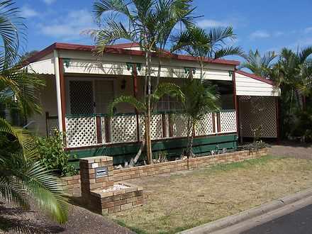 5 wayamba streetview 1574895703 thumbnail