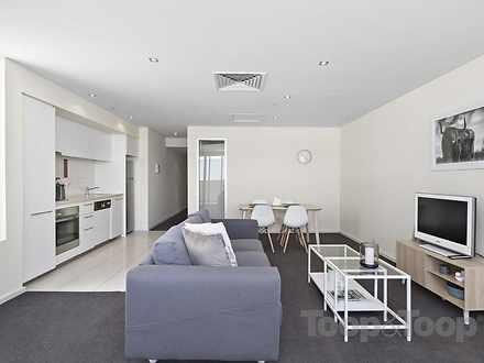 Apartment - 103/268 Flinder...