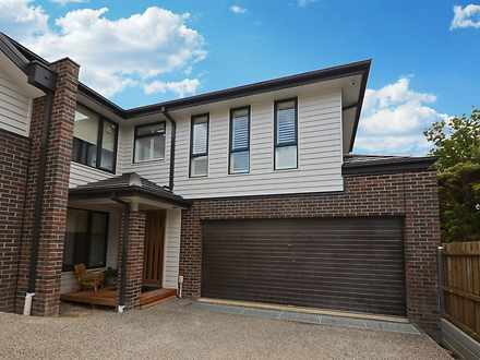 House - 2/73 Price Avenue, ...