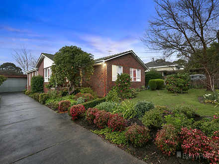 House - 1 Araluen Drive, Cr...