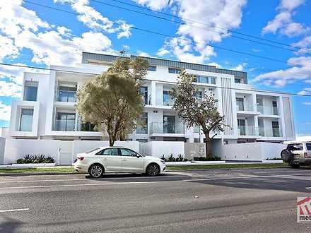 Apartment - 110/195-197 Sta...