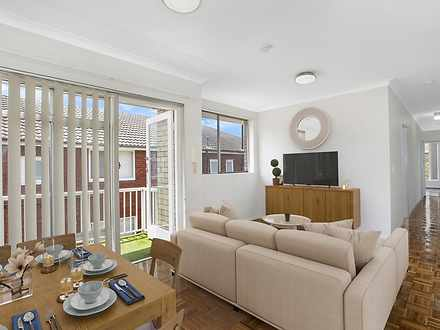 Apartment - 7/122 Perouse R...