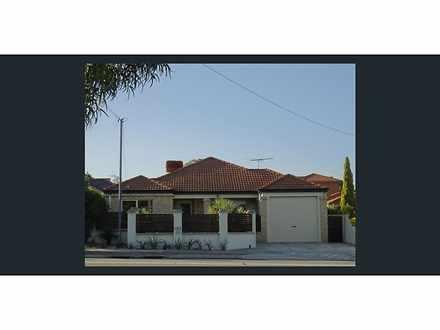 Villa - 193 Royal Street, Y...