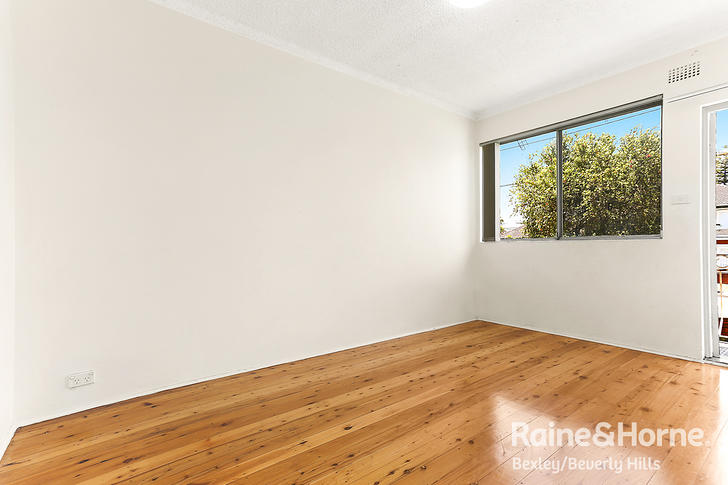 4/39 Augusta Street, Punchbowl 2196, NSW Apartment Photo