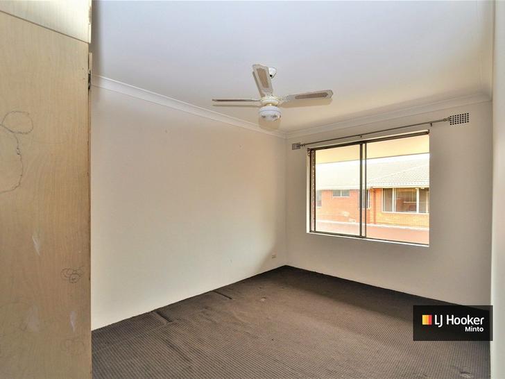 UNIT 10/85 Chapel Road South, Bankstown 2200, NSW Unit Photo