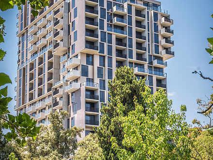 1314/156 Wright Street, Adelaide 5000, SA Apartment Photo