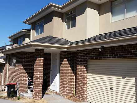 Townhouse - 2/5 Eden Court,...