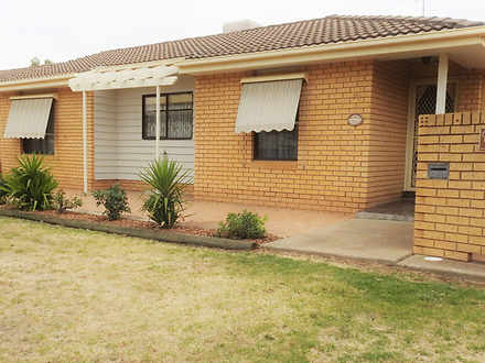 Unit - 4/5 Currawong Street...