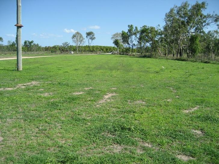 25378 Bruce Highway, Gumlu 4805, QLD House Photo