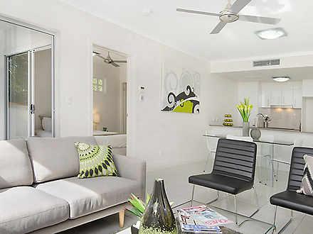 Apartment - 6/68 Bayview Te...