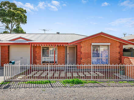 House - 2/40B Myall Avenue,...