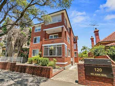 Apartment - 7/120 Perouse R...