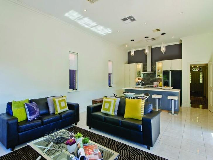 8 Fuller Street, Parkside 5063, SA House Photo