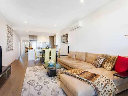 Apartment - 1.20/528-538 Ro...