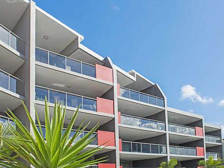 Apartment - 37B Breakfree F...