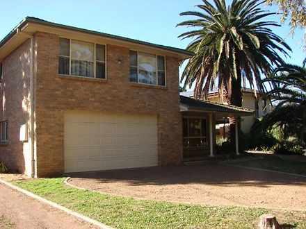 88 Brook Street, Muswellbrook 2333, NSW House Photo