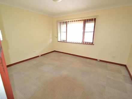 Apartment - 66A Westfield R...