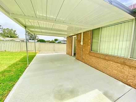 64A Evan Street, Penrith 2750, NSW House Photo