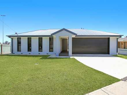 House - 57 Emerald Avenue, ...