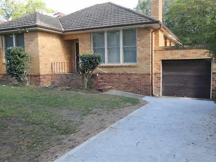 House - 104 Abuklea Road, E...