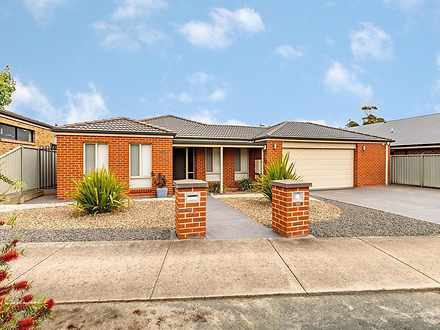 House - 14 Avenwood Close, ...